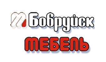Бобруйскмебель
