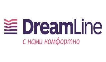 Дримлайн