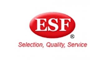 Мебель ESF