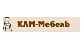 КЛМ-Мебель