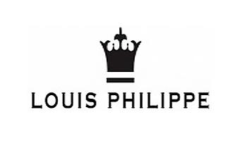 Луи Филипп