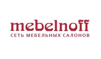 Мебельнофф