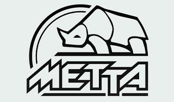 Метта