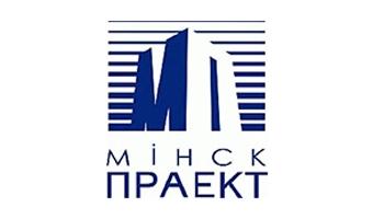 Минскпроект