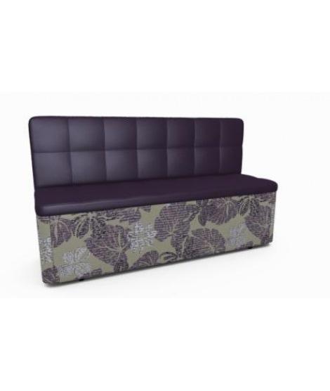 Кухонный диван Форум 10