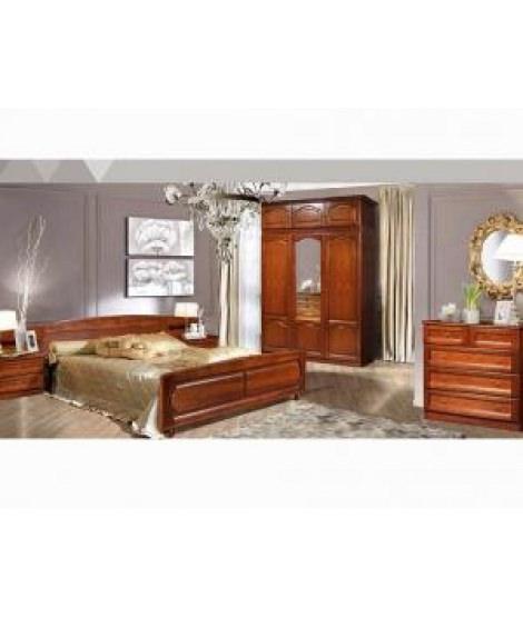 Набор мебели для спальни Купава