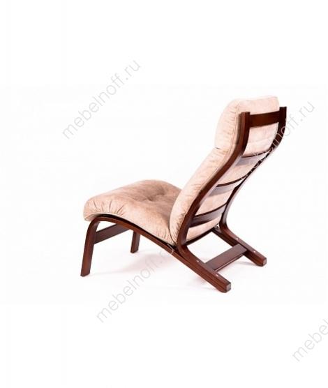 Кресло Альбано