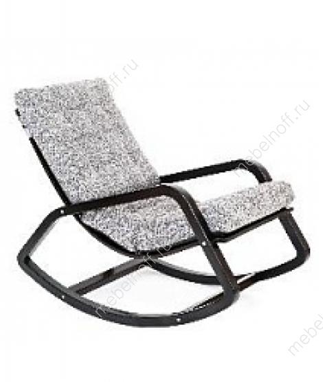 Кресло-качалка Онтарио