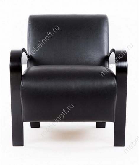 Кресло Балатон