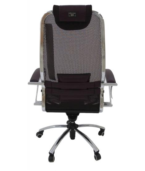 Кресло компьютерное офисное Самурай