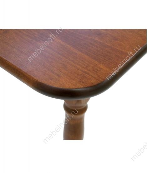 Обеденный стол Визави раскладной