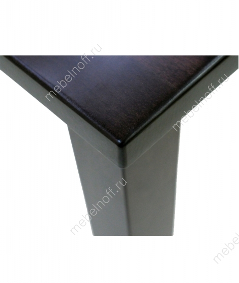 Раздвижной стол Комфорт