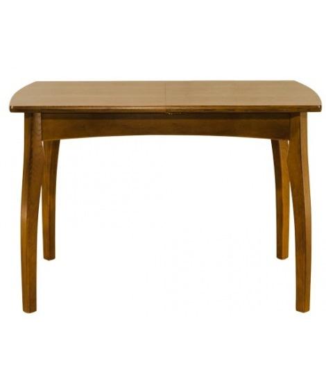 Раздвижной стол Рейн деревянный