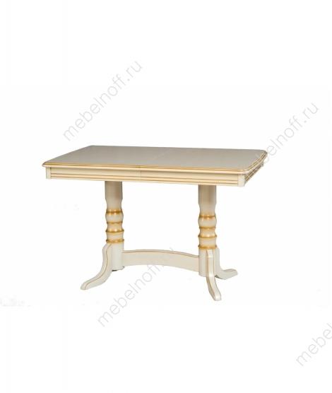 Раздвижной стол Рубин 1200