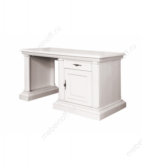 Стол Верона – 31 М
