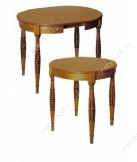 Стол Изумруд К900