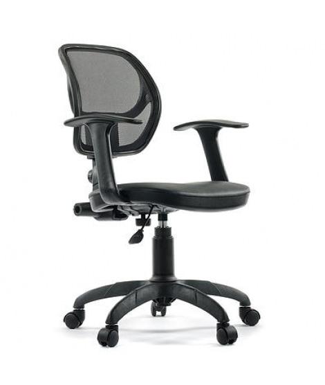 Компьютерное кресло  Бетта