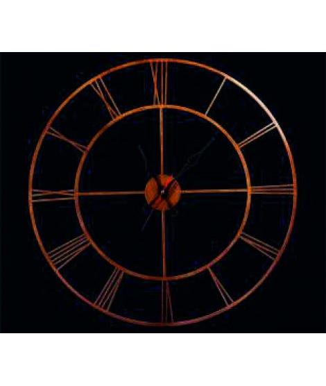 Часы У-171