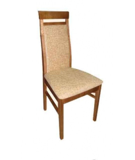Деревянный мягкий стул С5