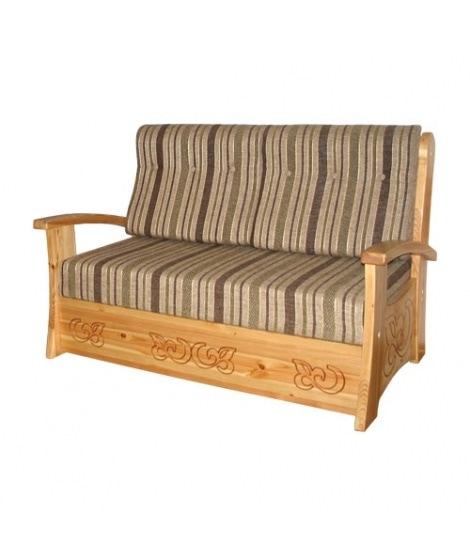 Диван-кровать Баю-бай от ведущего производителя