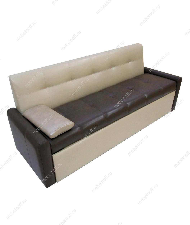 Кухонный диван цена в Москве