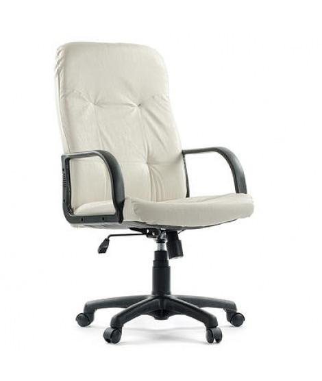 Компьютерное кресло Георг