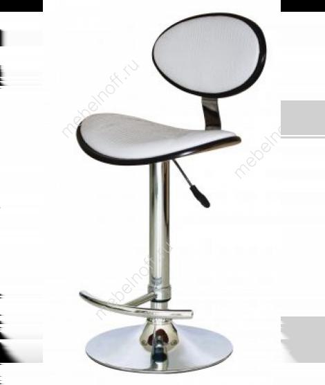 Барный стул JY1009
