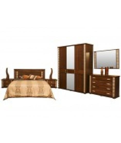 Набор мебели для спальни Тунис