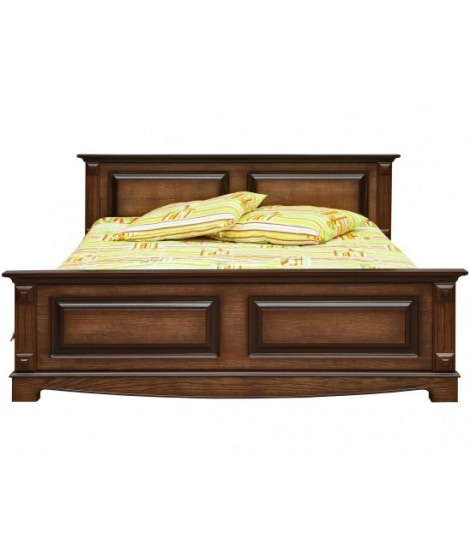 Кровать Венето П415.08м
