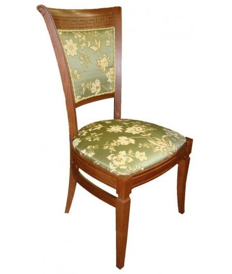 Интересный стул Агар для классического интерьера