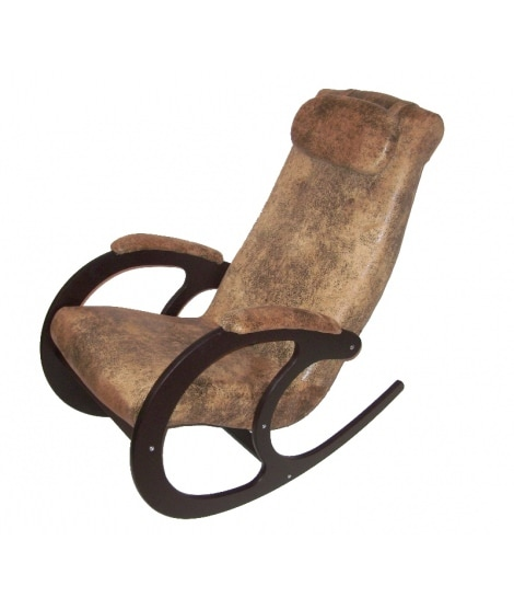 Кресло Качалка  КР-10
