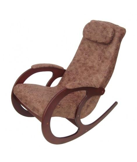 Кресло Качалка  КР-11