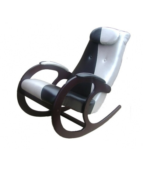 Кресло Качалка  КР-15