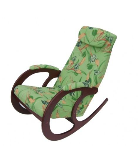 Кресло Качалка  КР-8
