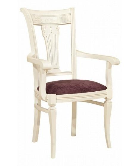 Кресло Сенатор-2