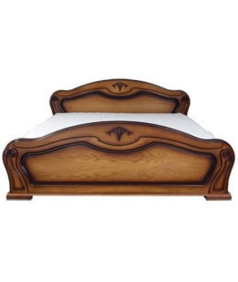 Кровать Амелия-1