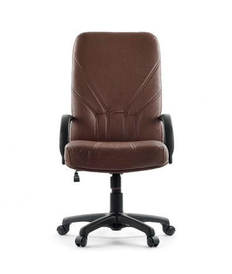 Компьютерное кресло Менеджер