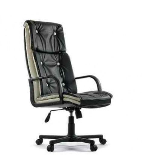 Компьютерное кресло Надир премиум