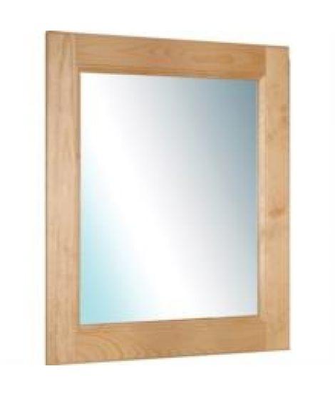 Небольшое зеркало 3к-2 к туалетному столику