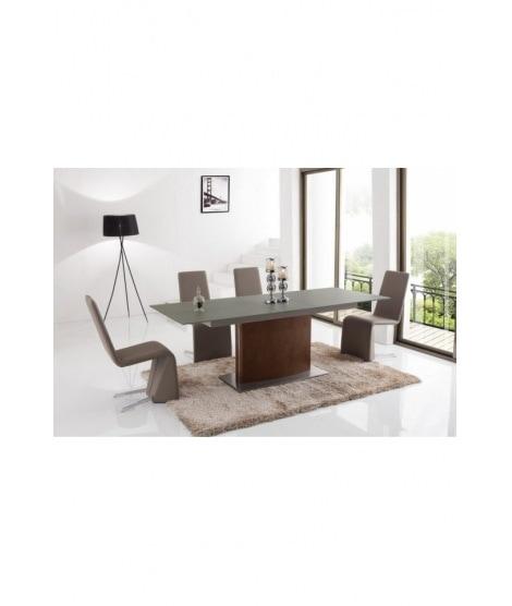 Стол HT2156