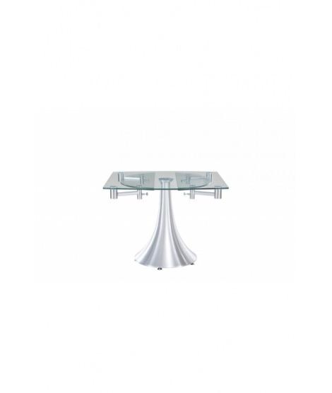 Стол T017