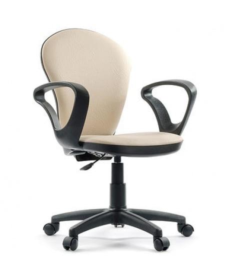 Компьютерное кресло Ральф
