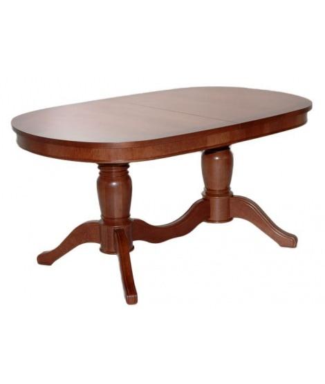 Раздвижной стол Франческа