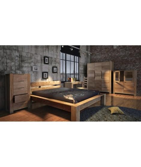 Кровать Riva 160/180