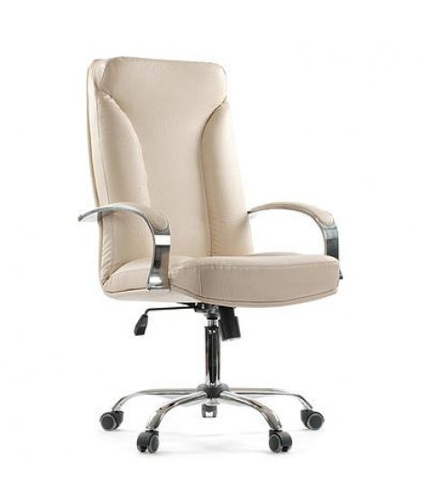 Компьютерное кресло  Танго  хром