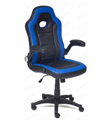 Кресло компьютерное Denton