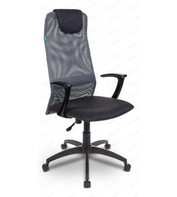 Кресло компьютерное KB-9/DG/TW-12