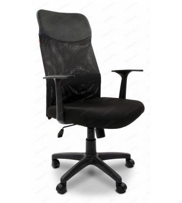 Кресло компьютерное Chairman 610 LT