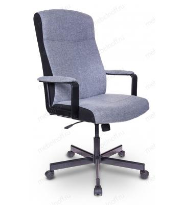 Кресло компьютерное DOMINUS-FG