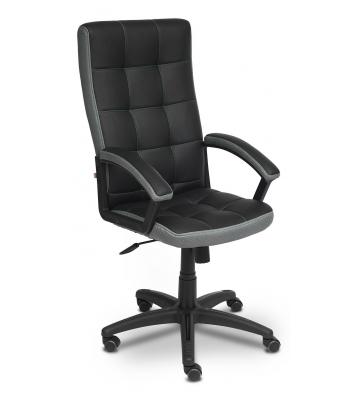 Кресло компьютерное Trendy